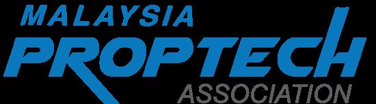 proptech-logo