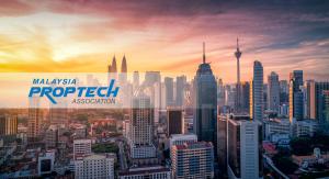 Join Malaysia PropTech Association