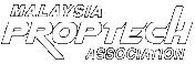 Malaysia Proptech Association